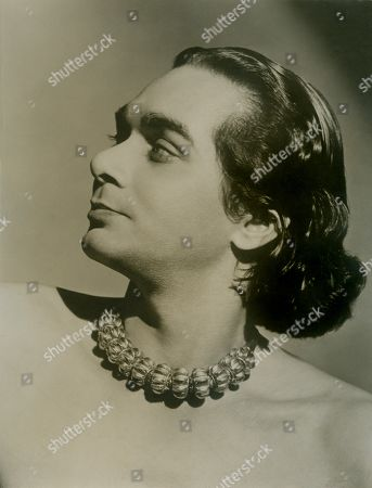 Uday Shankar (1900-1977), Indian dancer and choreographer, integrated Western theatricality into traditional Hindu dance and toured Europe and the United states with his dance troupe. He is the brother of the sitarist Ravi Shankar.