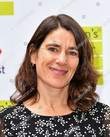 Stock Picture of Esther Freud