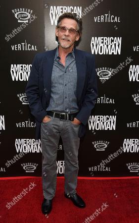 "Editorial picture of LA Premiere of ""American Woman"", Los Angeles, USA - 05 Jun 2019"