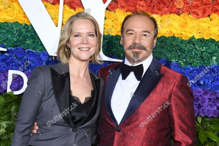 Danny Burstein and guest