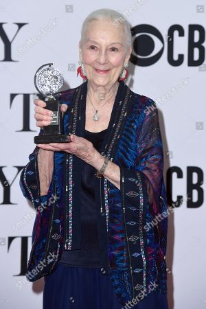 Rosemary Harris - Special Tony Award for Lifetime Achievement in the Theatre