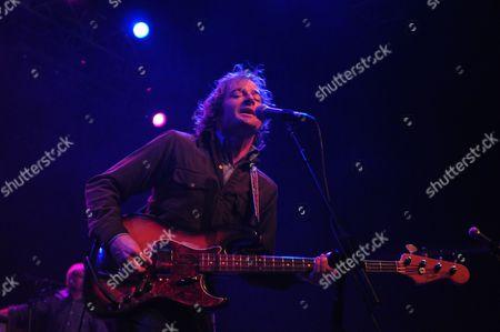 Wilco - John Stirratt