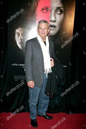 Editorial picture of 'The Box' film premiere, New York, America - 04 Nov 2009