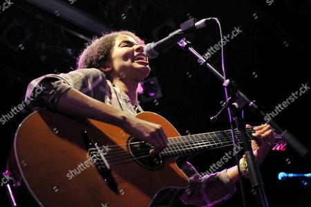Nneka Egbuna
