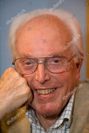 Stock Picture of Brian Rix