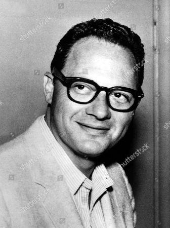 Quinn Martin, 1965