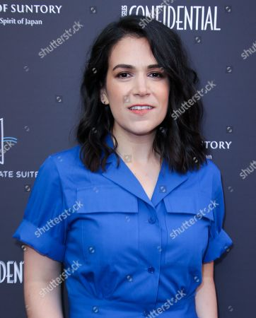 Editorial photo of 'Below the Line Talent' FYC Event, Los Angeles, USA - 09 Jun 2019