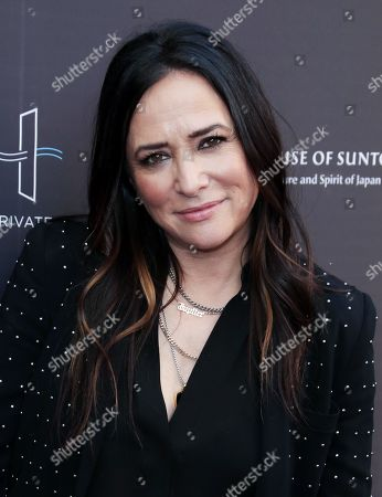 Editorial image of 'Below the Line Talent' FYC Event, Los Angeles, USA - 09 Jun 2019