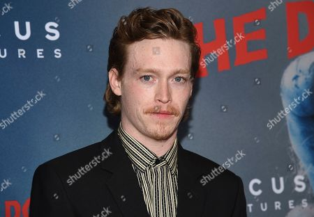 """Editorial image of NY Premiere of """"The Dead Don't Die"""", New York, USA - 10 Jun 2019"""