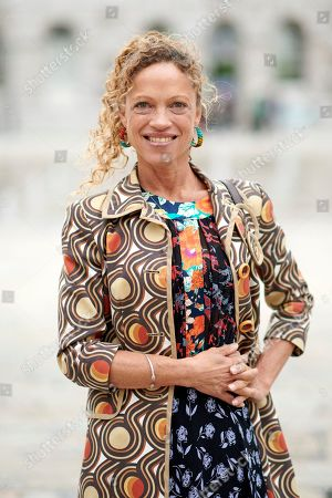 Stock Image of Indra Ove
