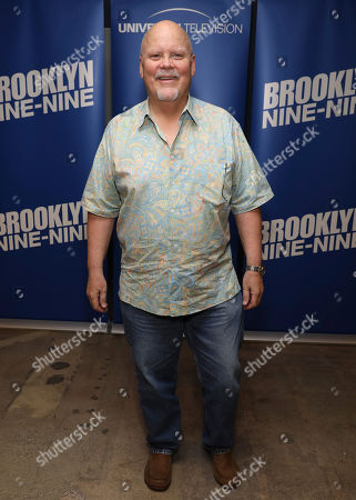 """Editorial picture of """"Brooklyn Nine-Nine"""" FYC Event, Los Angeles, USA - 11 Jun 2019"""