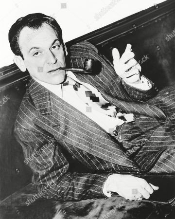 Moss Hart directed the WGN Mutual radio production You Can't Take It With You. August 1944. Hart and George Kaufman authored the stage hit upon which the network series will be based.