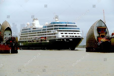 Azamara Stock Photos, Editorial Images and Stock Pictures | Shutterstock