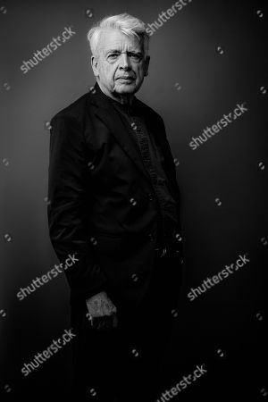 Alain Cavalier