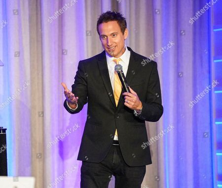 Stock Picture of Elon Gold