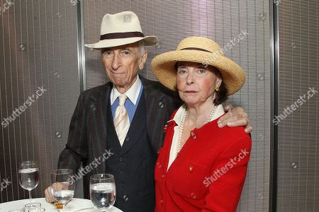 Gay Talese, Nan A. Talese
