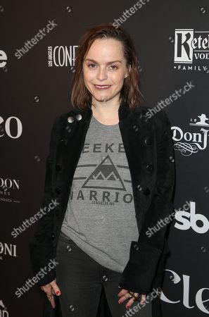 Editorial photo of Grand Re-Opening of Cleo Hollywood, Los Angeles, USA - 14 Jun 2019