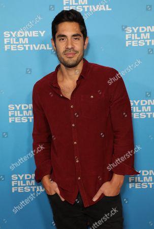 Editorial image of 'Yesterday', 66th Sydney Film Festival, Australia  - 16 Jun 2019