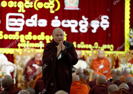 Dhamma Stock Photos, Editorial Images and Stock Pictures