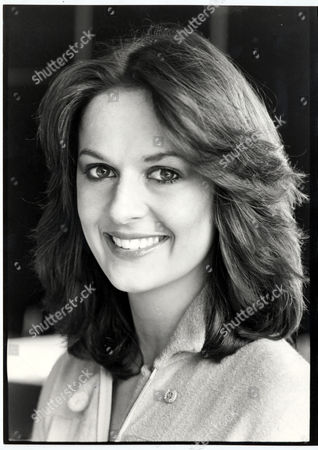 Michelle Rocca Former Miss Ireland 1980 (now Mrs Michelle Devine). . Rexmailpix.