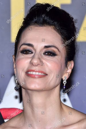 Rossella Brescia