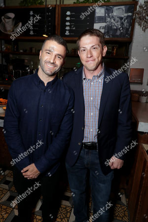 Editorial picture of Orion Pictures 'Child's Play' world film premiere, Los Angeles, USA - 19 Jun 2019
