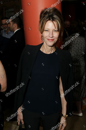 """Editorial photo of New York Premiere of Magnolia Pictures film """"Mike Wallace Is Here"""", New York, USA - 20 Jun 2019"""