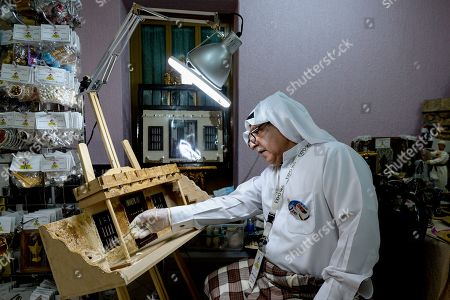 Priceless Stock Pictures, Editorial Images and Stock Photos
