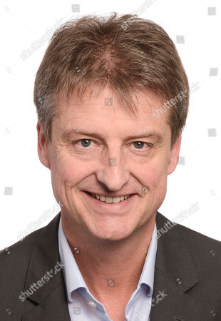 Stock Photo of Olivier Chastel