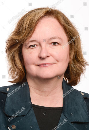 Stock Picture of Nathalie Loiseau