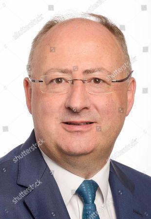 Jose Manuel Fernandes