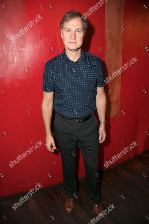 David Morrissey (David)
