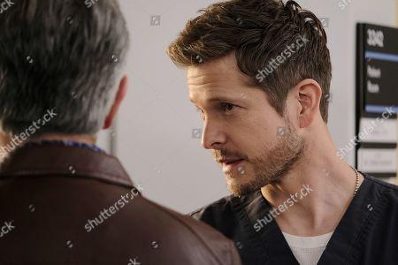 Matt Czuchry as Conrad Hawkins