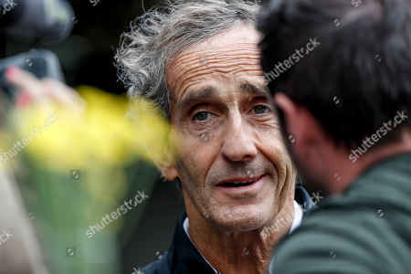 Motorsports: FIA Formula One World Championship 2019, Grand Prix of Great Britain, 