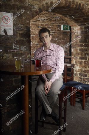Fashion Shoot at the Cavern Club Picture shows - Steven Blakeley