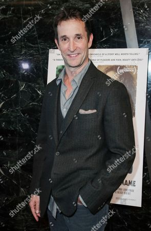 Stock Image of Noah Wyle