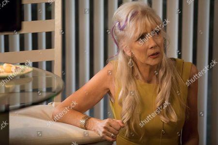 Glenne Headly as Diane