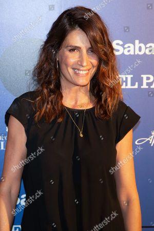 Elia Galera