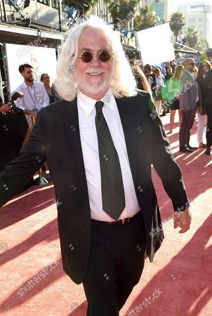 Robert Richardson, Cinematographer,