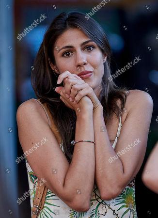 Ana Cristina Portillo