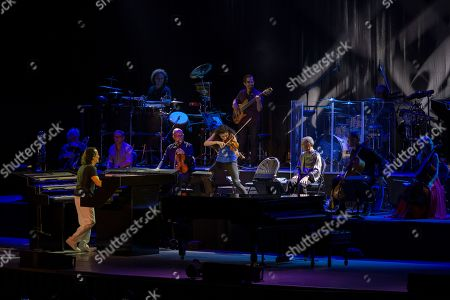 Yanni Stock Photos, Editorial Images and Stock Pictures