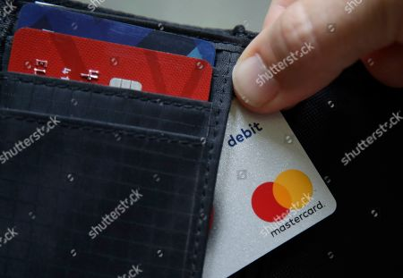 Mastercard Inc Stock Pictures, Editorial Images and Stock Photos