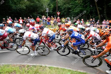 Prudential RideLondon Classic London Stock Photos (Exclusive