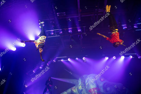 Joey Badass. Joey Bada$$ performs during the Beast Coast concert on the Escape from New York tour at the Coca-Cola Roxy, in Atlanta