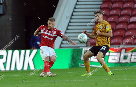 Adam clayton clears