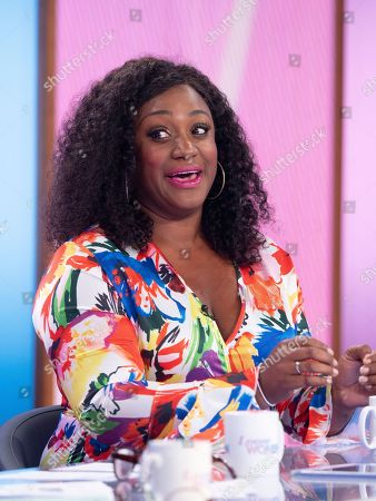 Sandra Marvin