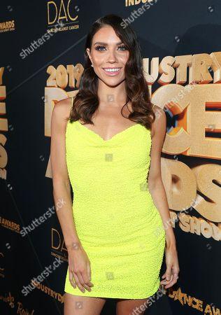 Jenna Johnson