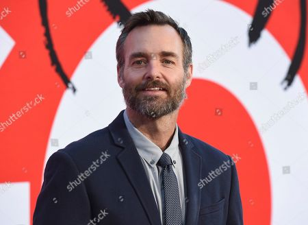 "Editorial image of LA Premiere of ""Good Boys"", Los Angeles, USA - 14 Aug 2019"