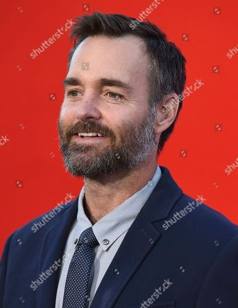 "Editorial photo of LA Premiere of ""Good Boys"", Los Angeles, USA - 14 Aug 2019"