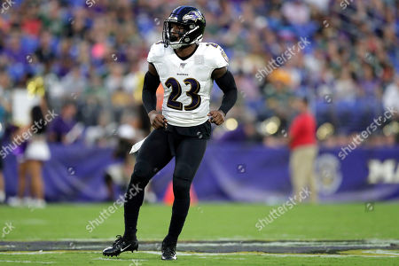 617f2cd3 Tony Jefferson Stock Pictures, Editorial Images and Stock Photos ...